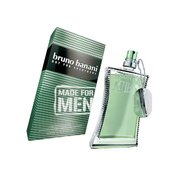 Bruno Banani Made for Men Woda toaletowa