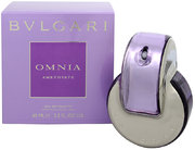 Bvlgari Omnia Amethyste (Jewellers collection) Woda toaletowa