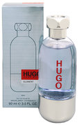 Hugo Boss Element Woda toaletowa
