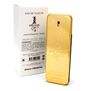 Paco Rabanne 1 Million Woda toaletowa – Tester