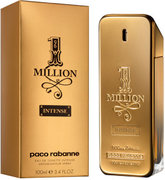 Paco Rabanne 1 Million Intensé Woda toaletowa