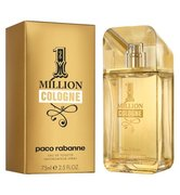 Paco Rabanne 1 Million Cologne Woda toaletowa