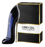 Carolina Herrera Good Girl Woda perfumowana
