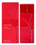 Armand Basi In Red Woda perfumowana