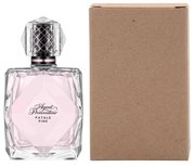 Agent Provocateur Fatale Pink Woda perfumowana - Tester