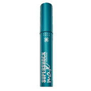 Riasenka pre objem SuperSHOCK Max (Black Mascara) 10 ml